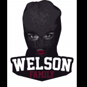 Tape Welson
